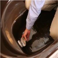 風呂・洗面所つまり、水漏れ修理