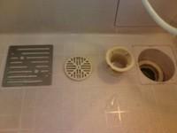 風呂 つまり 溝 お 排水