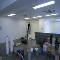 オフィス 原状回復工事