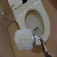 トイレつまり、水漏れ修理