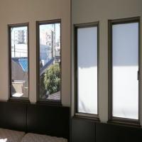 窓ガラス交換、修理